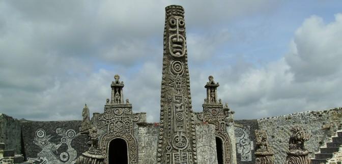 Mus es et lieux d 39 exposition en sud mayenne office de tourisme du sud mayenne - Office de tourisme de mayenne ...