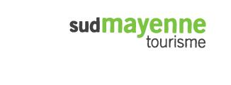 Office de Tourisme du Sud Mayenne