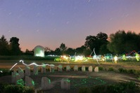 SOIRÉE ASTRONOMIE