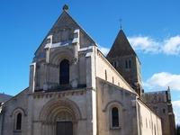 VISITE GUIDÉE DE CHÂTEAU-GONTIER