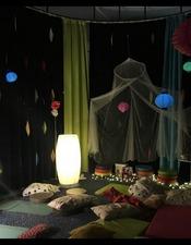 FMA-ta-page-nocturne