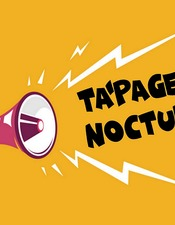 FMA-tapage-nocturne