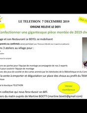 FMA-telethon-origne