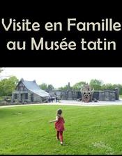 FMA-visite-famille-tatin-hiver-2020