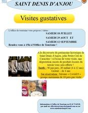 FMA-visites-gustatives-2020-v2