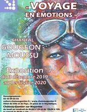 FMA-voyage-en-emotions