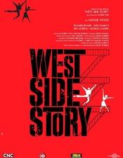 FMA-west-side-story