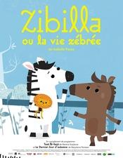 FMA-zibilla-ou-la-vie-zebree