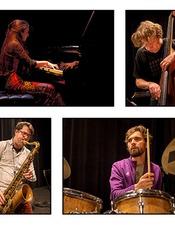 FMA-Cecile-CAPPOZZO-quartet