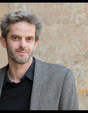 FMA-Sylvain-Coher