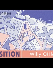 FMA-Willy-Ohm