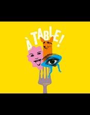 FMA-a-table-craon