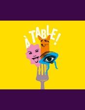 FMA-a-table