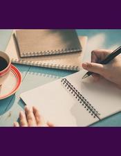 FMA-atelier-ecriture