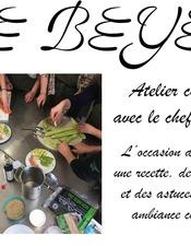 FMA-ateliers-beyel