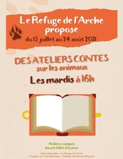FMA-ateliers-contes-refuge