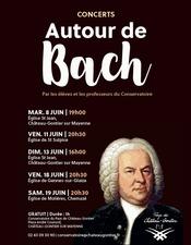FMA-autour-de-bach-V2