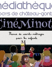 FMA-cineminots