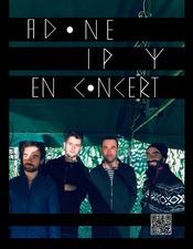 FMA-concert-adone-ipy-laubrieres