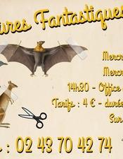 FMA-creatures-fantastiques-2021