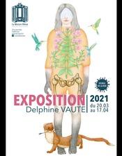FMA-delphine-vaute