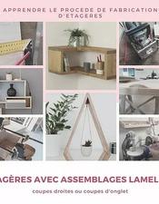 FMA-etageres-lamellos