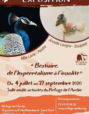 FMA-expo-bestiaire-refuge-2020