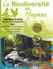 FMA-expo-biodiversite