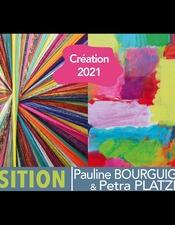 FMA-expo-bourguignon-platzer