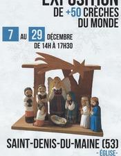 FMA-expo-creches-saint-denis-du-maine