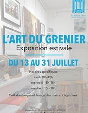 FMA-expo-ete-2020-maison-bleue