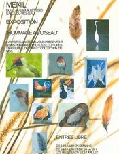 FMA-expo-hommage-a-l-oiseau