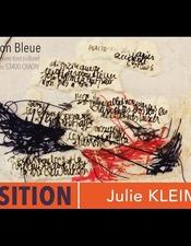FMA-expo-julie-kleim