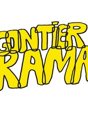 FMA-gontierama-2020