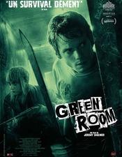 FMA-green-room-2021