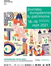 FMA-journees-europeennes-du-patrimoine-2021