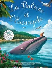 FMA-la-baleine-et-l-escargote