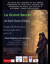 FMA-le-grand-secret-V3