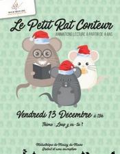FMA-le-petit-rat-conteur-dec-2019