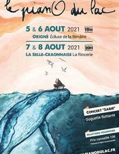 FMA-le-piano-du-lac-01