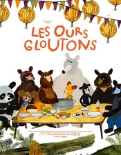FMA-les-ours-gloutons