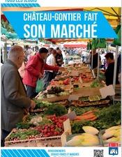FMA-marche-chateau-gontier