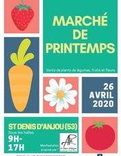 FMA-marche-printemps-sda