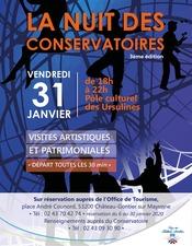 FMA-nuit-conservatoires-2020-2