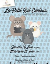 FMA-petit-rat-conteur-juin-2020
