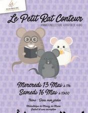 FMA-petit-rat-conteur-mai-2020