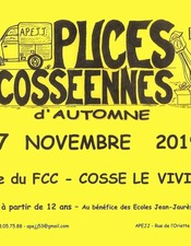 FMA-puces-cosseennes-automne-2019