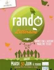 FMA-rando-litteraire-2020