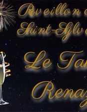 FMA-reveillon-renaze-2019