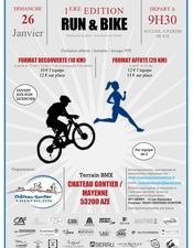 FMA-run-and-bike-chateau-2020